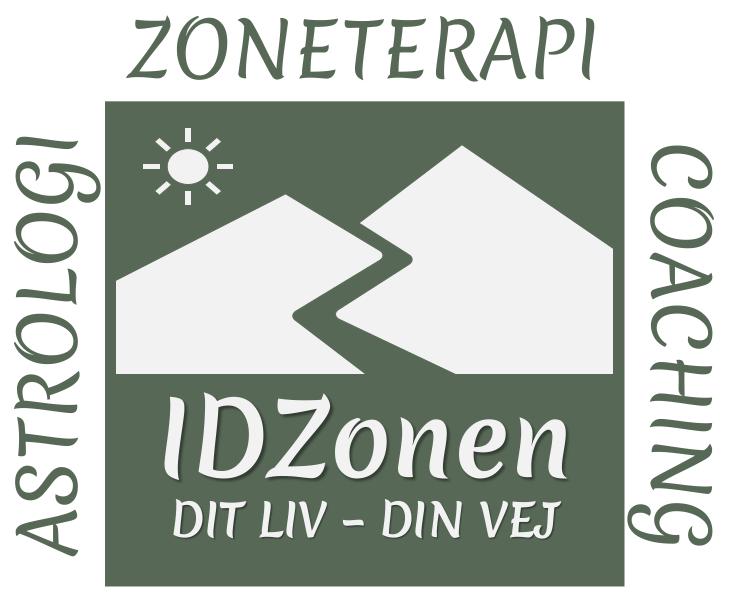 IDZonen