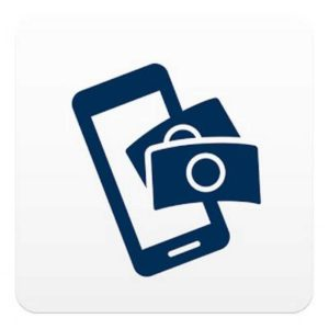 Betal med MobilePay 434440